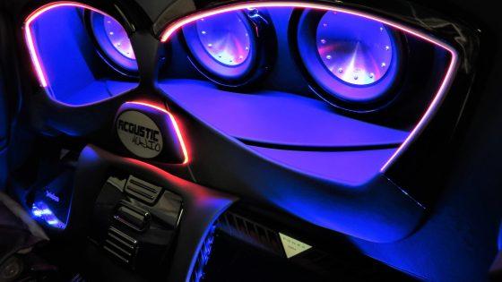 Nissan NP 200